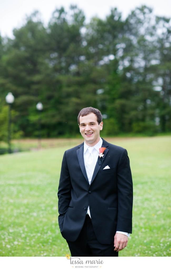 woodstock_wedding_krista_teddy_outdoor_wedding_pictures-40