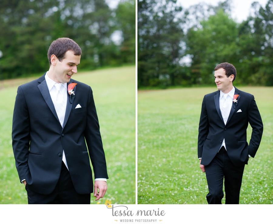 woodstock_wedding_krista_teddy_outdoor_wedding_pictures-41