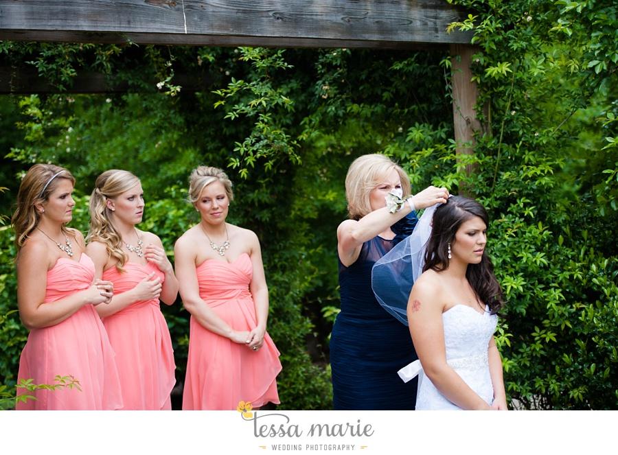 woodstock_wedding_krista_teddy_outdoor_wedding_pictures-50