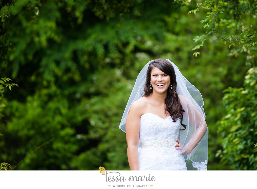 woodstock_wedding_krista_teddy_outdoor_wedding_pictures-51