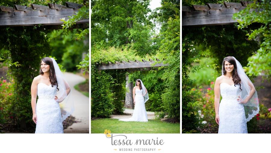 woodstock_wedding_krista_teddy_outdoor_wedding_pictures-53