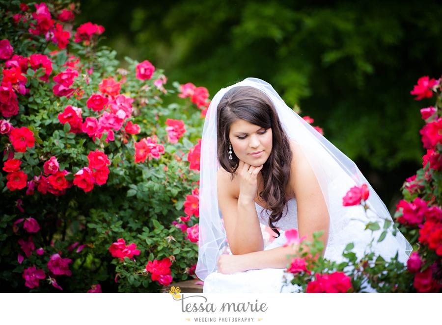 woodstock_wedding_krista_teddy_outdoor_wedding_pictures-59