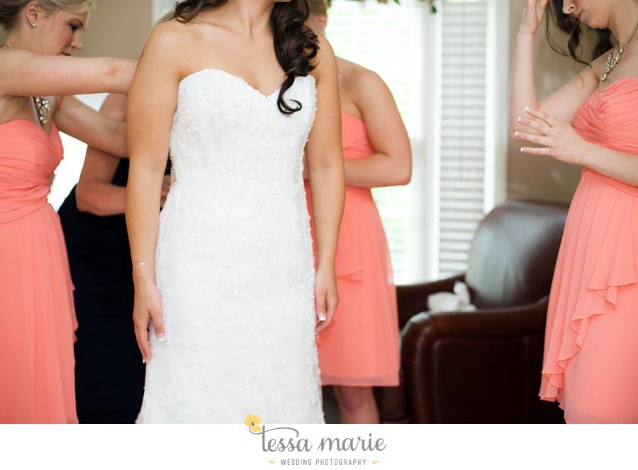 woodstock_wedding_krista_teddy_outdoor_wedding_pictures-6