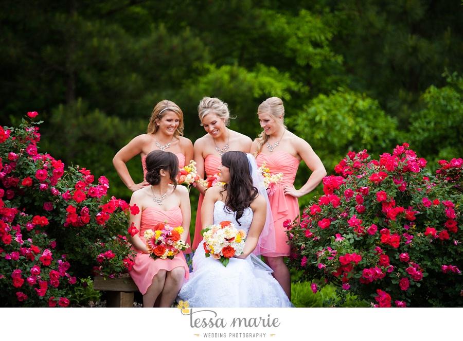 woodstock_wedding_krista_teddy_outdoor_wedding_pictures-60