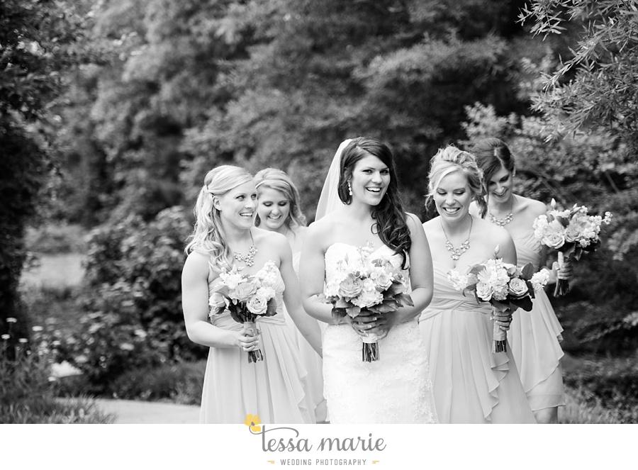 woodstock_wedding_krista_teddy_outdoor_wedding_pictures-62