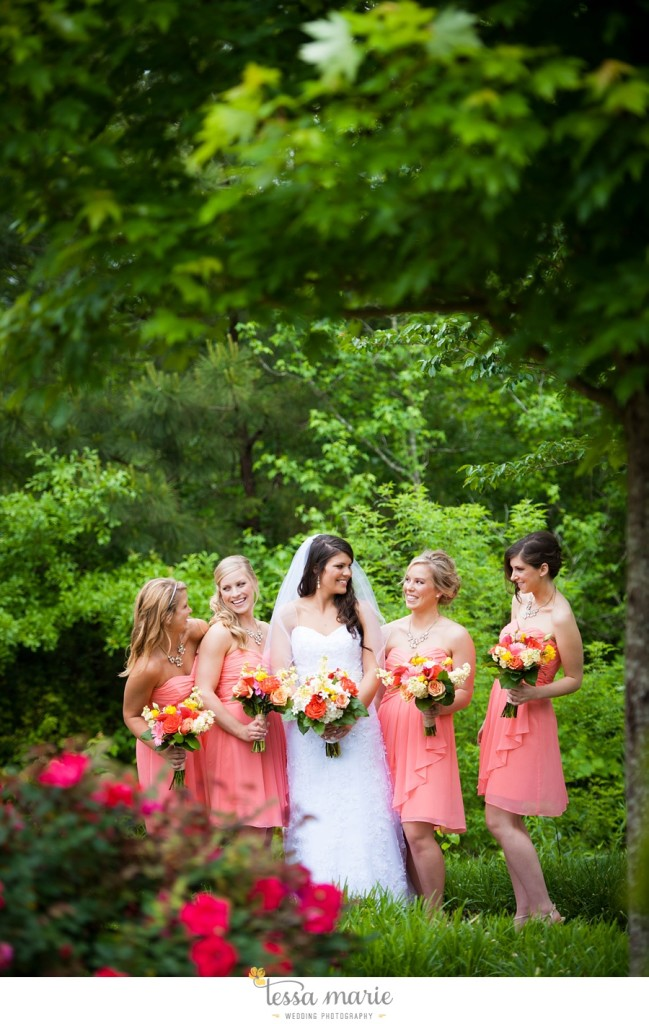 woodstock_wedding_krista_teddy_outdoor_wedding_pictures-63