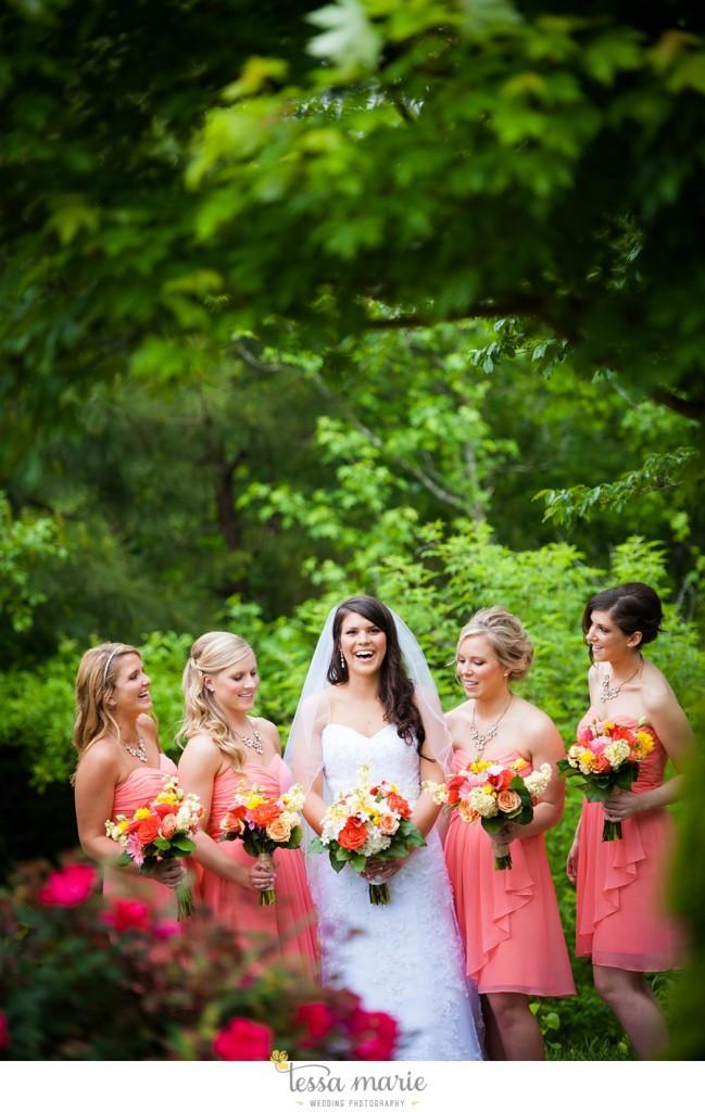 woodstock_wedding_krista_teddy_outdoor_wedding_pictures-64