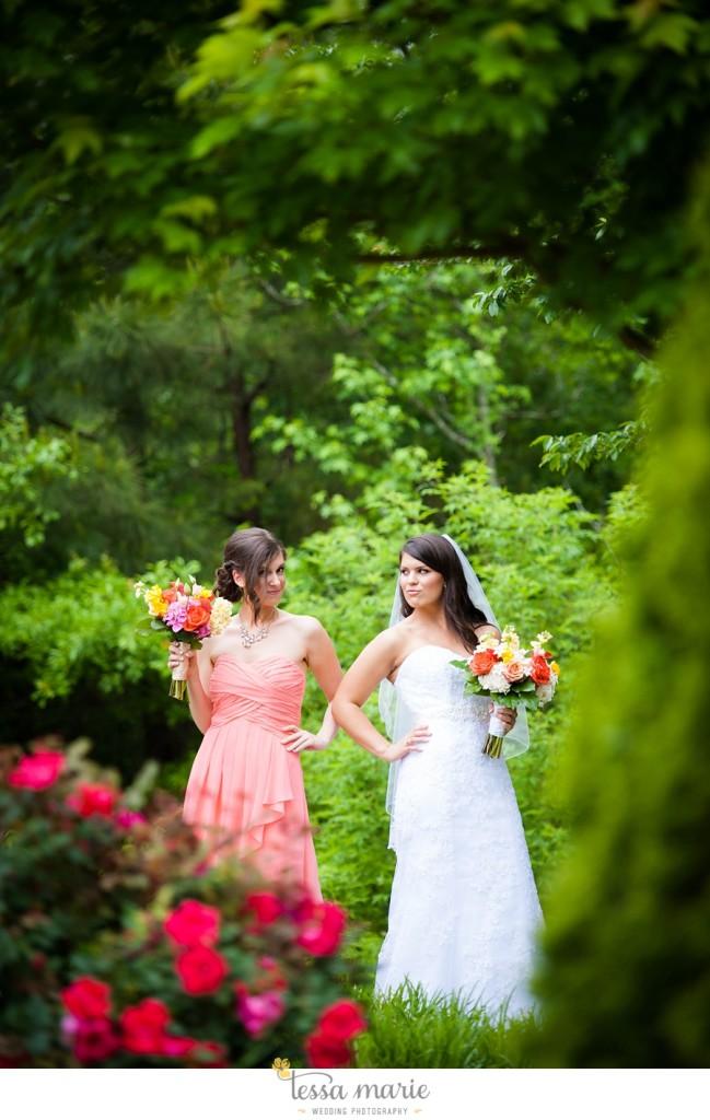 woodstock_wedding_krista_teddy_outdoor_wedding_pictures-65