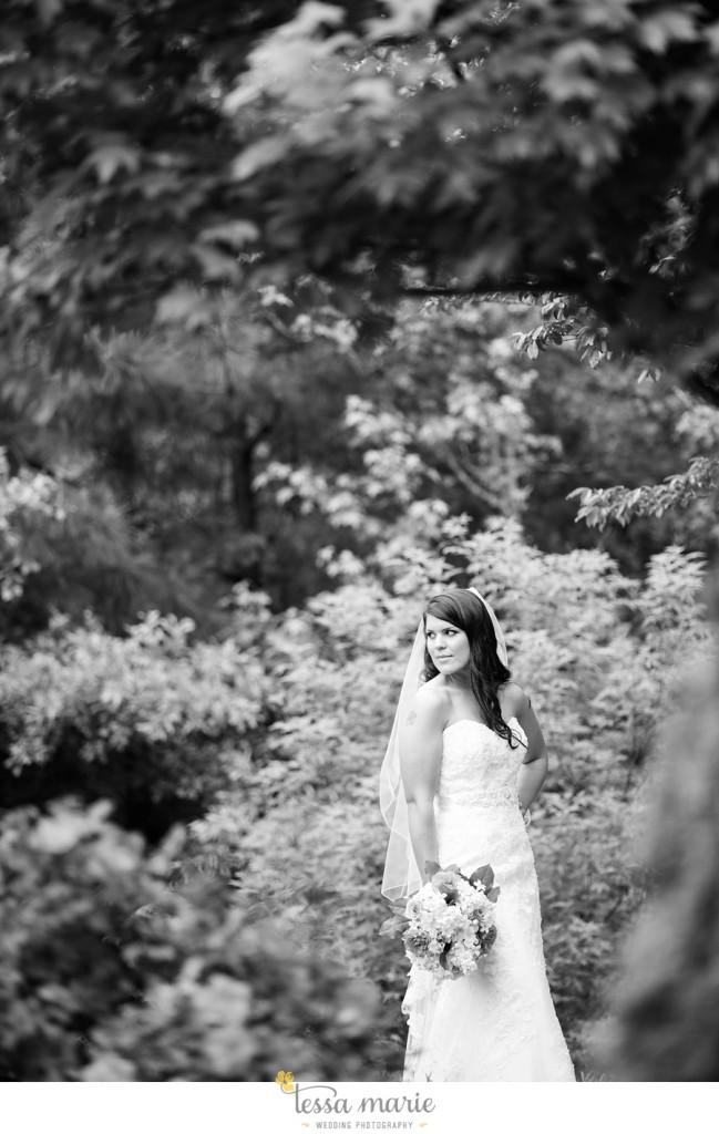 woodstock_wedding_krista_teddy_outdoor_wedding_pictures-69