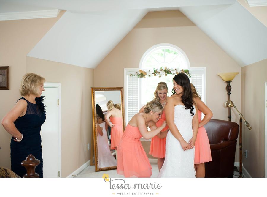 woodstock_wedding_krista_teddy_outdoor_wedding_pictures-7