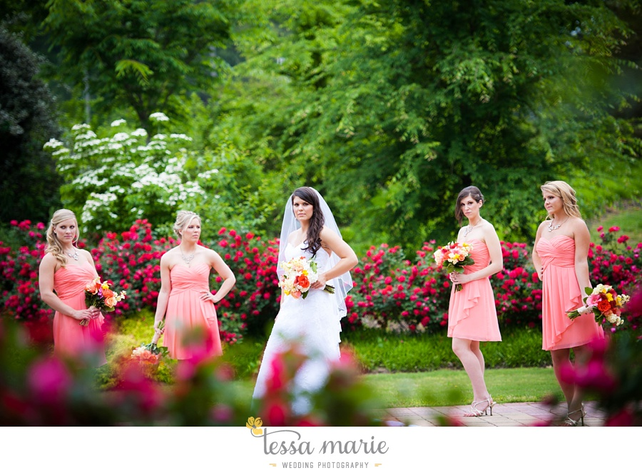 woodstock_wedding_krista_teddy_outdoor_wedding_pictures-72