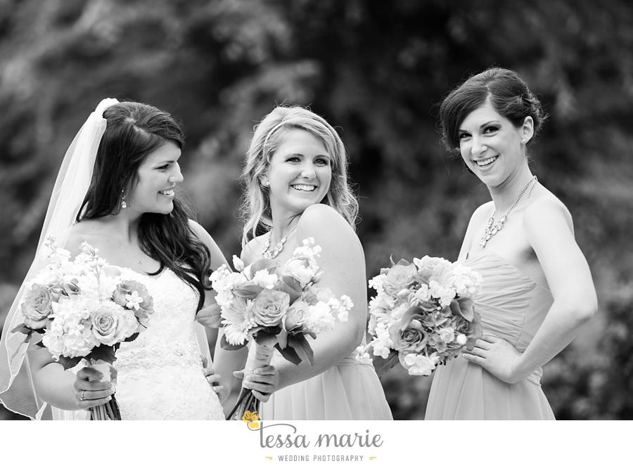 woodstock_wedding_krista_teddy_outdoor_wedding_pictures-74