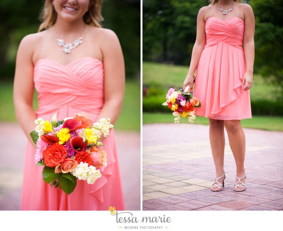 woodstock_wedding_krista_teddy_outdoor_wedding_pictures-76