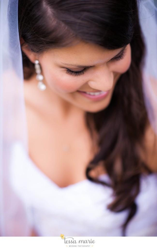 woodstock_wedding_krista_teddy_outdoor_wedding_pictures-80
