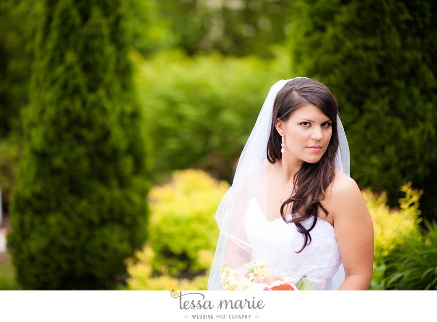 woodstock_wedding_krista_teddy_outdoor_wedding_pictures-86