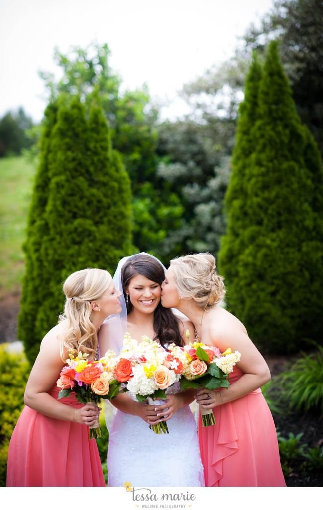 woodstock_wedding_krista_teddy_outdoor_wedding_pictures-87