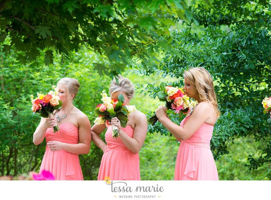 woodstock_wedding_krista_teddy_outdoor_wedding_pictures-90