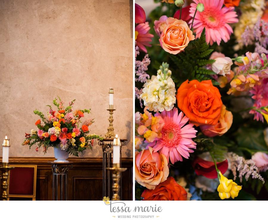 woodstock_wedding_krista_teddy_outdoor_wedding_pictures-92