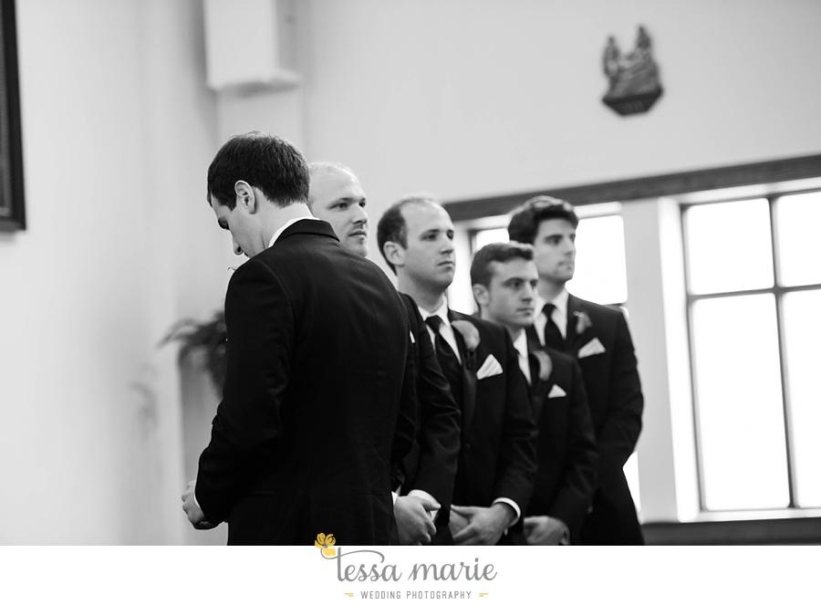 woodstock_wedding_krista_teddy_outdoor_wedding_pictures-96