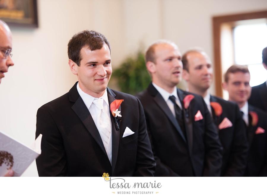 woodstock_wedding_krista_teddy_outdoor_wedding_pictures-99
