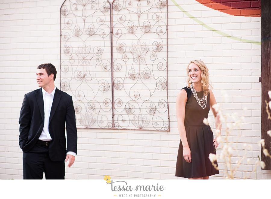 atlanta_engagement_pictures_piedmont_park_sunset_candids_0008