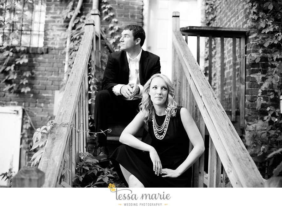 atlanta_engagement_pictures_piedmont_park_sunset_candids_0014