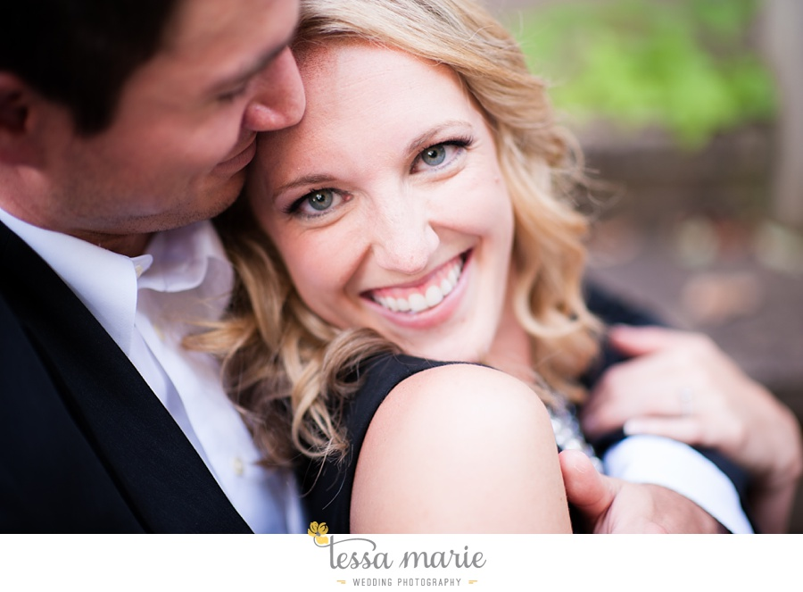 atlanta_engagement_pictures_piedmont_park_sunset_candids_0018