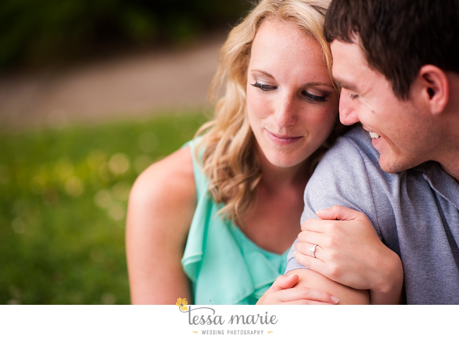 atlanta_engagement_pictures_piedmont_park_sunset_candids_0026
