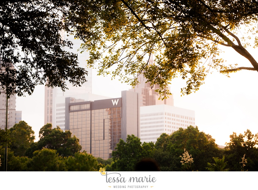 atlanta_engagement_pictures_piedmont_park_sunset_candids_0035