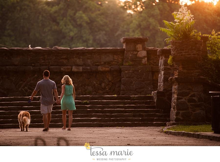 atlanta_engagement_pictures_piedmont_park_sunset_candids_0037