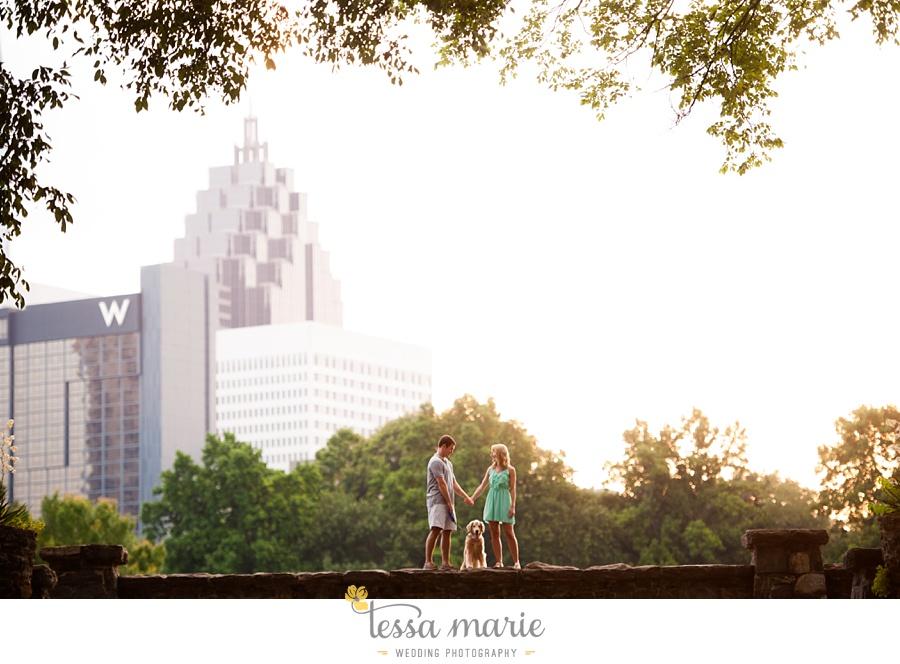 atlanta_engagement_pictures_piedmont_park_sunset_candids_0038