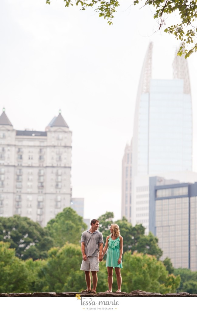 atlanta_engagement_pictures_piedmont_park_sunset_candids_0039