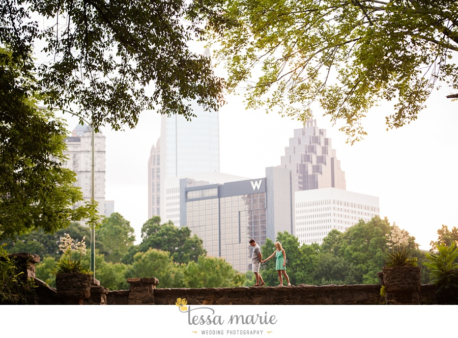 atlanta_engagement_pictures_piedmont_park_sunset_candids_0040