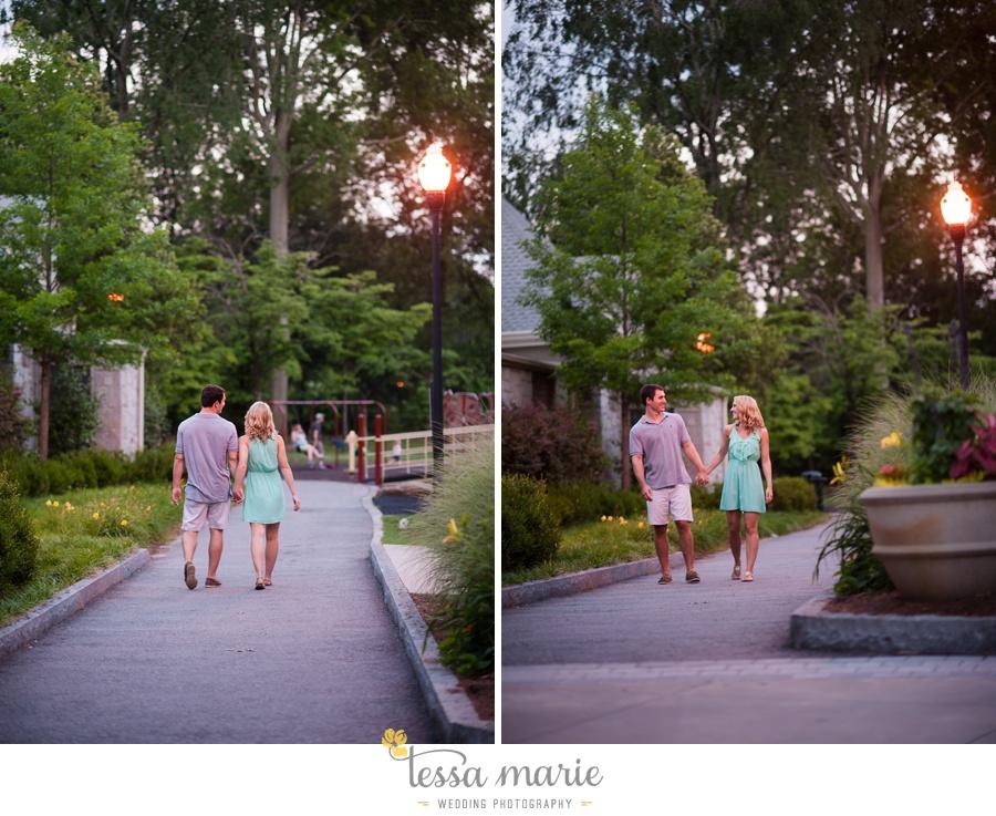 atlanta_engagement_pictures_piedmont_park_sunset_candids_0050