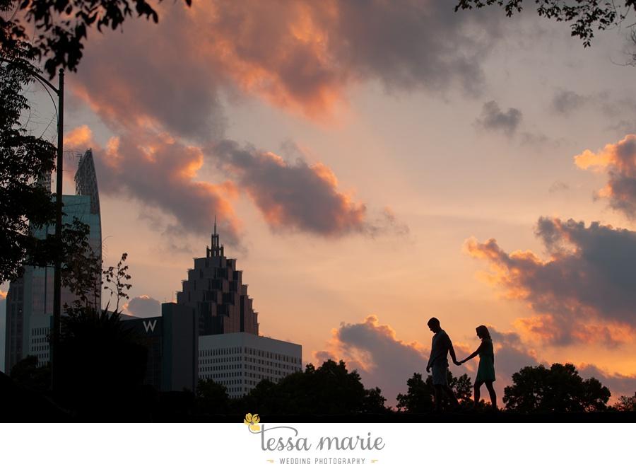 atlanta_engagement_pictures_piedmont_park_sunset_candids_0053