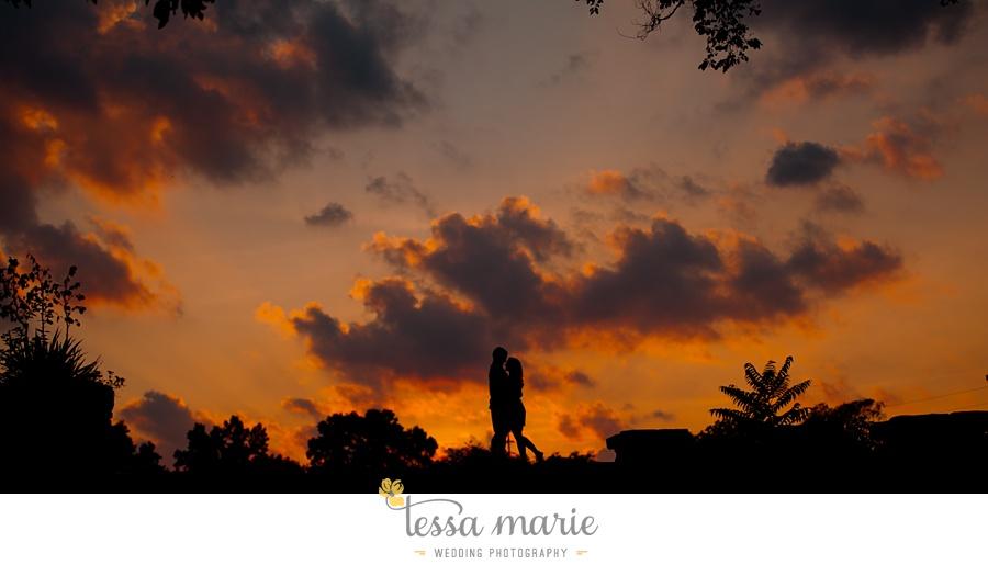 atlanta_engagement_pictures_piedmont_park_sunset_candids_0055