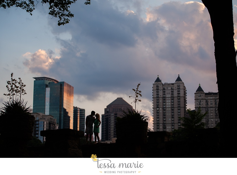 atlanta_engagement_pictures_piedmont_park_sunset_candids_0057