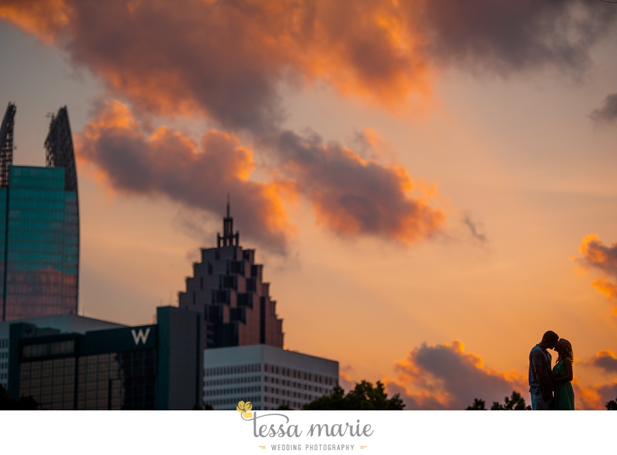 atlanta_engagement_pictures_piedmont_park_sunset_candids_0058