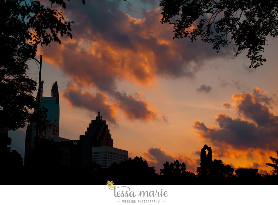 atlanta_engagement_pictures_piedmont_park_sunset_candids_0061