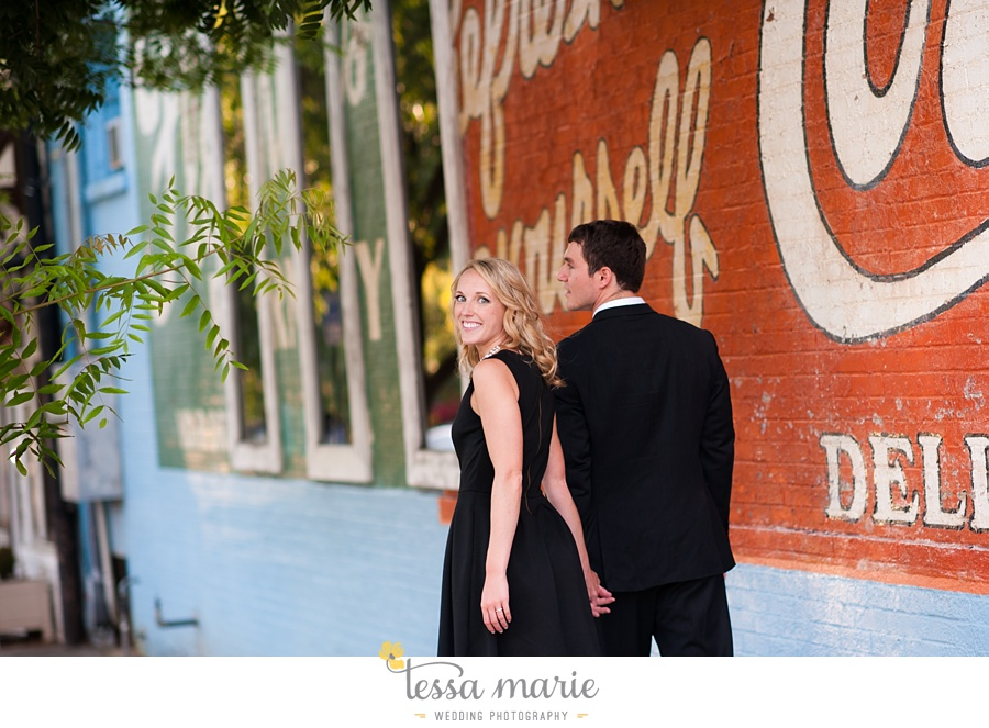 atlanta_engagement_pictures_piedmont_park_sunset_candids_0076