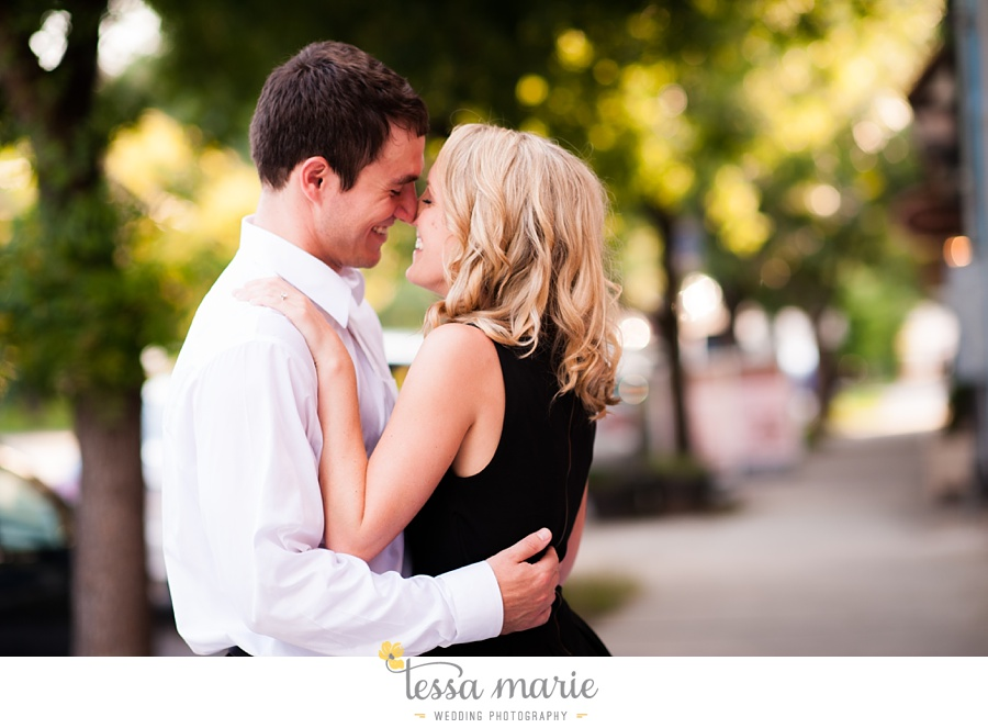 atlanta_engagement_pictures_piedmont_park_sunset_candids_0079