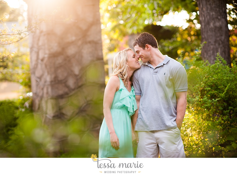 atlanta_engagement_pictures_piedmont_park_sunset_candids_0082