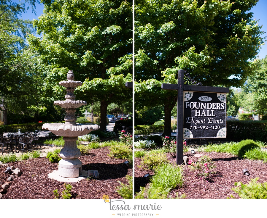 founders_hall_wedding_tessa_marie_weddings_0002