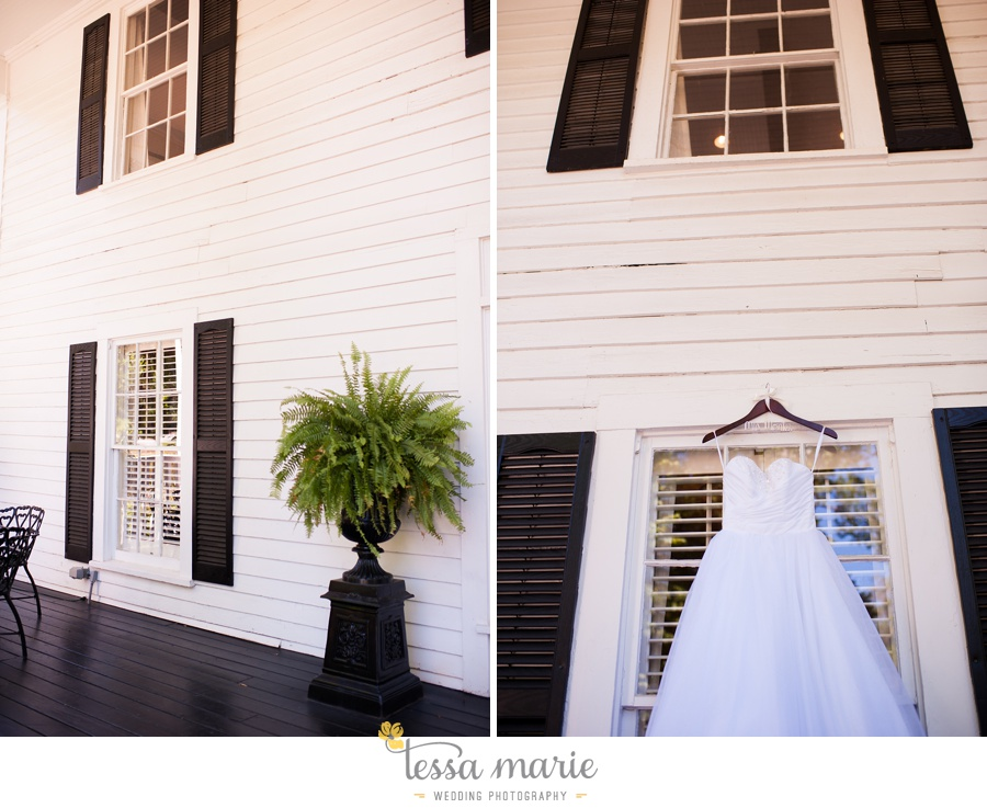 founders_hall_wedding_tessa_marie_weddings_0003