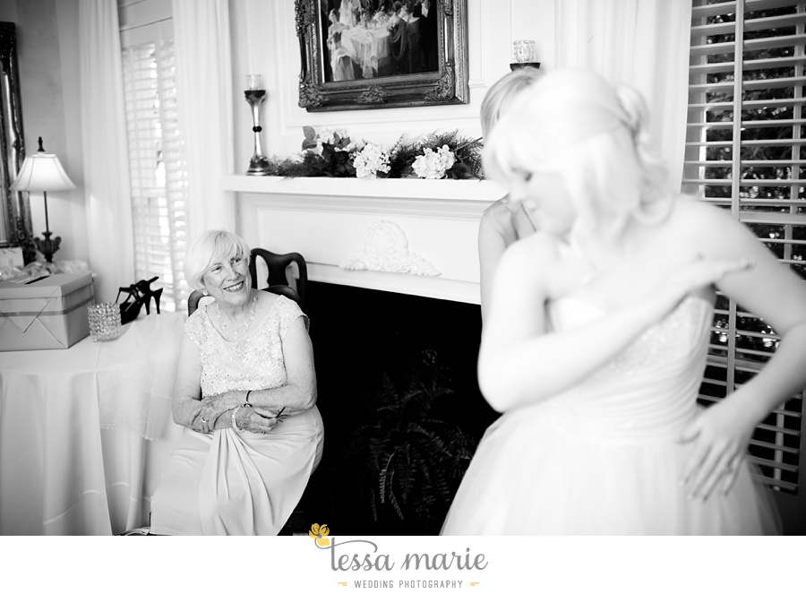 founders_hall_wedding_tessa_marie_weddings_0008
