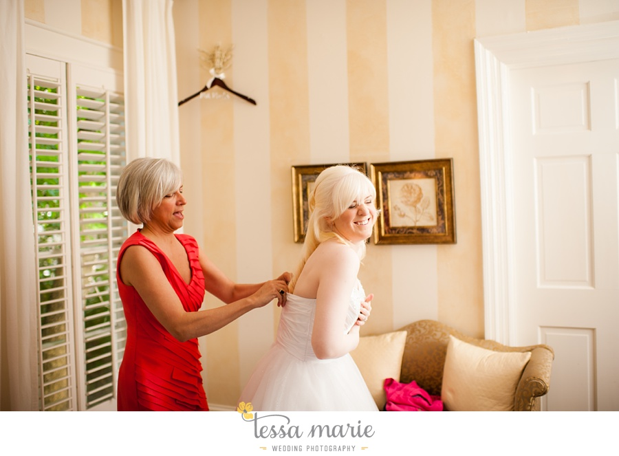 founders_hall_wedding_tessa_marie_weddings_0009