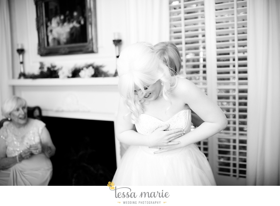 founders_hall_wedding_tessa_marie_weddings_0010