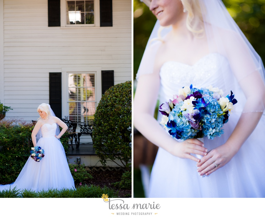 founders_hall_wedding_tessa_marie_weddings_0012