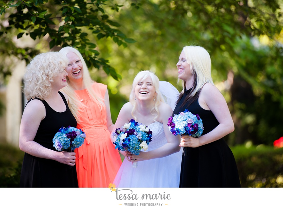 founders_hall_wedding_tessa_marie_weddings_0013