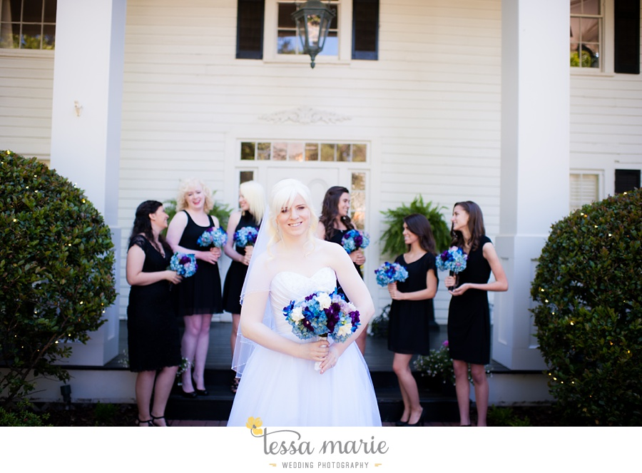 founders_hall_wedding_tessa_marie_weddings_0015